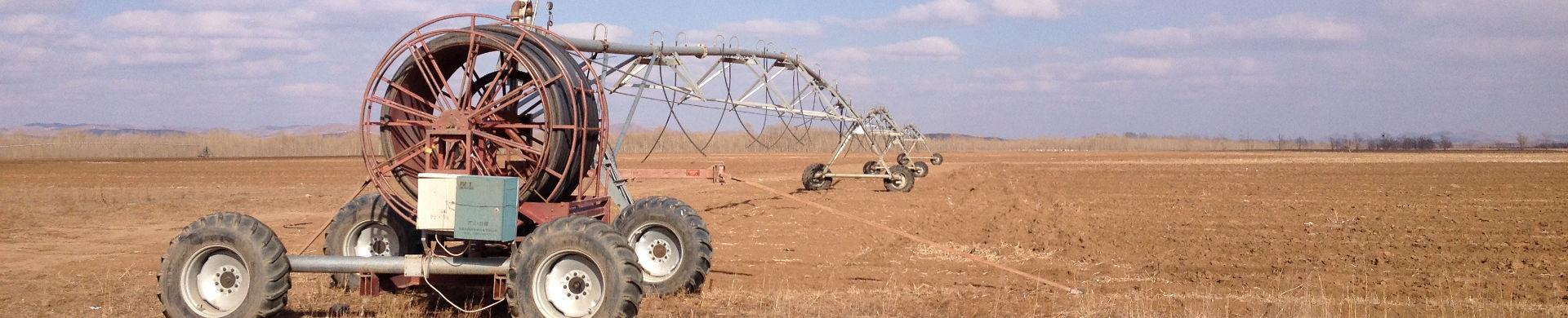 header-irrigatie-cc0-king-h-via-pixabay