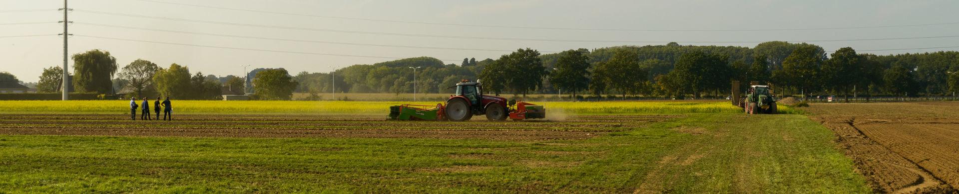header-landbouw-cc-by-sa-2-0-werktuigendagen-oudenaarde-via-flickr