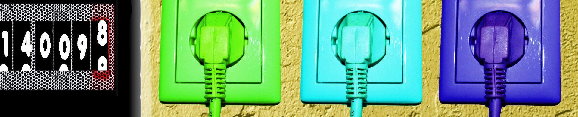 header-stopcontact-meterkast-cc0-kalhh-via-pixabay