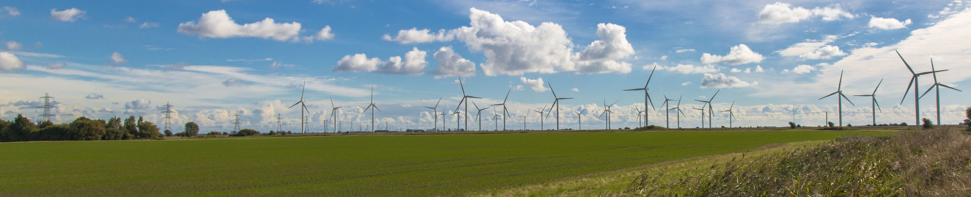header-windmolens-cc0-neil-crook-via-pixabay
