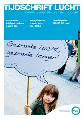 cover-tijdschrift-lucht-2019-1-april-400px
